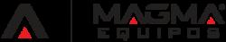 logo-horizontal-magma
